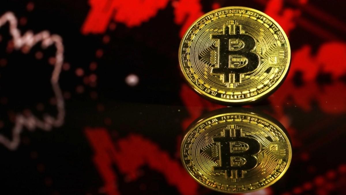 Milyonlarca bitcoins betting on horse racing for dummies