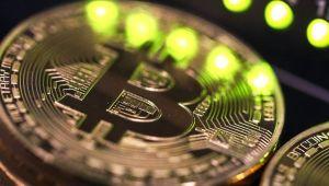 Bitcoin Durdurulamıyor: Önemli Seviye Aşıldı, Yeni Rekor Kırıldı, BTC Artık 35.000 $