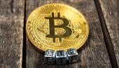 Bitcoin (BTC) İçin Büyük Haber: Valkyrie, Bitcoin ETF Başvurusu Yaptı