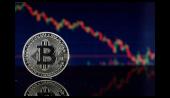 Bitcoin (BTC) Neden Düşüyor? Ünlü CEO BTC'den Beklediği Dip Fiyatı Açıkladı