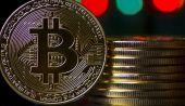 Bitcoin (BTC) Tahminlerinde Yanılmayan Analistten Umut Dolu Açıklama