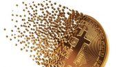 Ülkenin Bütün Elektriği Kesildi, Bitcoin (BTC) İşlemleri Tam Anlamıyla Sıfırlandı
