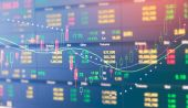 Kimlik Onaysız Bitcoin ile Kaldıraçlı İşlem Nasıl Yapılır? Kayıt Olan İlk 20 Kişiye $100