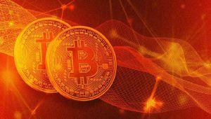 Bitcoin Neden Düşüyor: BTC'deki Düşüşün Sebebi Sadece Madenciler Mi?