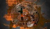 Bitcoin Yasalara Değil, Yasalar Bitcoin'e Uymak Zorunda Kalacak