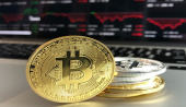 Ünlü Sunucu, Bitcoin (BTC) Yatırımı Yapılması Gereken Miktarı Açıkladı