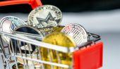 Bitcoin'deki (BTC) Düzeltme Bitti Mi, Sıra Altcoin'lerde Mi?