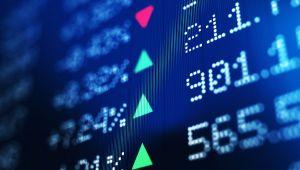 Bitcoin'in (BTC) ve Kripto Paraların Düşüşünün Arkasında S&P 500 ve DOW Mu Var?