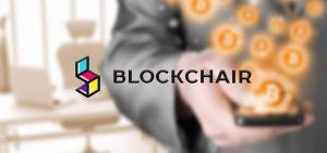 Blockchair'in 17 Blockchain Ağını Kapsayan Arama Motoru Artık Türkçe!