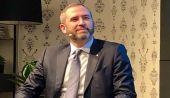 Ripple CEO'sundan Yeni SEC Başkanı Hakkında Umut Veren Açıklama: XRP İçin Umut Var mı?