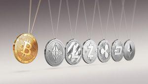 Bu Hafta Dikkat Edilecek 5 Kripto Para Birimi: BTC, ETH, DOT, AAVE ve SNX Teknik Analizi