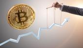 SOPR Verileri Açıklandı: Bitcoin (BTC) Satışları Durdu mu?