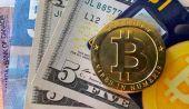 Bitcoin (BTC) Yatırımcılarının Yüzde 65'i, Bu Seviyeden Satış Yapmayı Düşünüyor