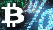 Twitter ve PayPal'dan Net Bitcoin (BTC) Sinyali: İlgi Artıyo
