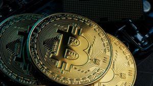 Bitcoin (BTC) İçin Kritik Tarih Belli Oldu: 29 Ocak 2021