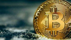 BTC Uzman Yorumları: 2021 Yılı Bitmeden Bitcoin Fiyatı Ne Kadar Olacak?
