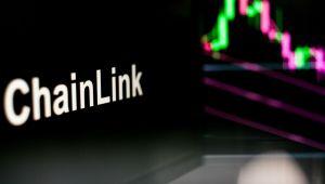 Bu Haber Chainlink'e (LINK) Yeni Bir Rekor Getirebilir!