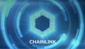 Chainlink Fiyatı: LINK Rekora Doymuyor!