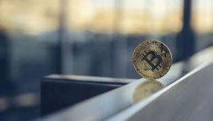 Deutsche Bank Yatırımcılarının Yüzde 90'ı Emin: Bitcoin ve Borsalar Balon Aşamasında