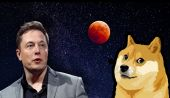 """""""Elon Musk Etkisi"""", Dogecoin (DOGE) İçin Kanıtlandı!"""