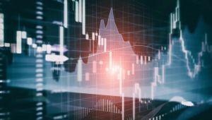 Enjin Coin (ENJ), Cardano (ADA), Dogecoin (DOGE) Teknik Analizi – 19 Ocak 2021