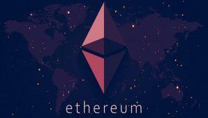 Ünlü Uzmandan Önemli Ethereum (ETH) Yorumu: ETH Fiyatı Baskılanıyor mu?