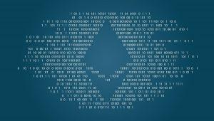Ethereum 2.0 İçin Her Şey Yolunda: Toplanan ETH'leri Değeri 3,6 Milyar Doları Gördü