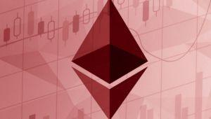 Binance, Ethereum (ETH) Çekme İşlemlerini Askıya Aldı: Ethereum Neden Düşüyor?