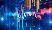 Monero (XMR), Dogecoin (DOGE) ve Ethereum (ETH) Teknik Analizi – 21 Ocak 2021