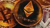 Ethereum Fiyatı: ETH Bu Sefer 2.000 Doları Görebilecek Mi?