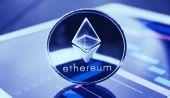 Ethereum Yorum 2021: ETH Fiyatındaki Düşüşe Rağmen Beklentiler Hala Yüksek!
