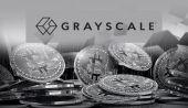 Grayscale'in XRP Sattıktan Sonra Hangi Kripto Paraları Aldığı Açıklandı