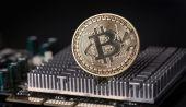 Grayscale Kimseye Bitcoin (BTC) Bırakmamakta Kararlı: Günlük Arzın 16 Katını Aldı!