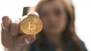 Kurumların Bitcoin (BTC) Alımı Sürüyor: 2,8 Milyar Dolarlık BTC Alındı