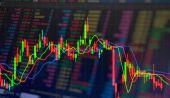 Haftaya Düşüşle Başladılar: BTC, XRP ve ETH Bu Hafta Nasıl Hareket Edecek?