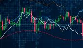 İddia: Bitcoin'deki Arz Sorunu BTC Fiyatını Yükseltecek!