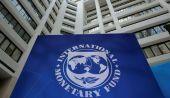 IMF'ten Merkez Bankası Dijital Para Araştırması: CBDC'ler Gerçekten Para Mıdır?