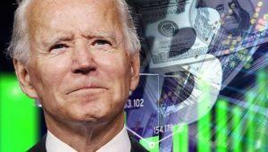 Joe Biden'ın Bitcoin'e (BTC) Olan Etkisi İlk Günden Hissedildi: Peki BTC Yatırımcılarını Ne Bekliyor?