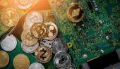 Kripto Para Piyasası Yorumları