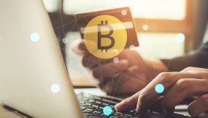 Kurumsal Benimsenme Artıyor: Bitcoin (BTC) Giderek Daha Önemli Hale Geliyor