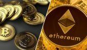 Kurumsal Yatırımcıların Bitcoin'den (BTC) Sonraki Hedefi: Ethereum (ETH)