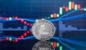 Litecoin (LTC) Yorumları: LTC Fiyatı İstenilen Seviyeyi Görebilecek mi?