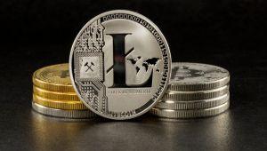 Litecoin (LTC) Teknik Analizi: LTC Fiyatı İçin Kritik Seviyeler Beli mi?
