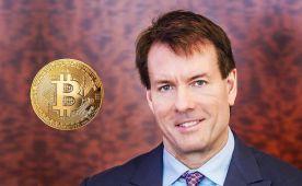 Peter Schiff'ten Michael Saylor'a Bitcoin (BTC) Çağrısı