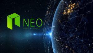 NEO Coin İçin Bekleyiş Bitmiş Olabilir: NEO, Hedefe Yaklaşıyor