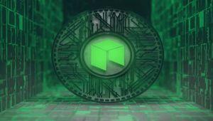 NEO Coin Yorum: NEO, 2 Yıllık Direnci Kırabilecek mi?