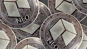 NEO Yorum: NEO'da Bu Seviyelere Dikkat!