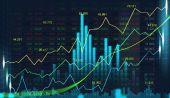 Piyasada Düşüş Devam Ediyor: Avalanche (AVAX), Cardano (ADA), Cosmos (ATOM)