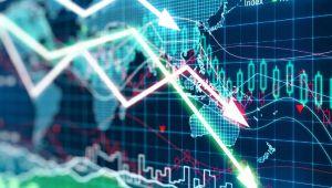 Popüler Analist Ethereum Yatırımcılarını Uyardı: ETH'da Önümüzdeki 2 Haftaya Dikkat!