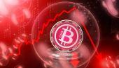 Bitcoin (BTC) Fiyatını 29.000 Dolara Kadar Çeken 3 Sebep